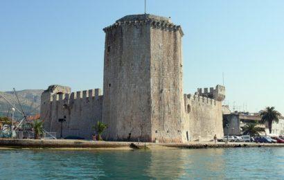 Kam na výlet v Chorvatsku?