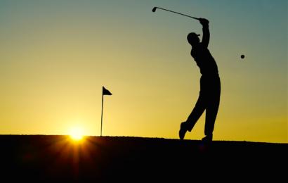 Už jste hráli golf v Turecku?