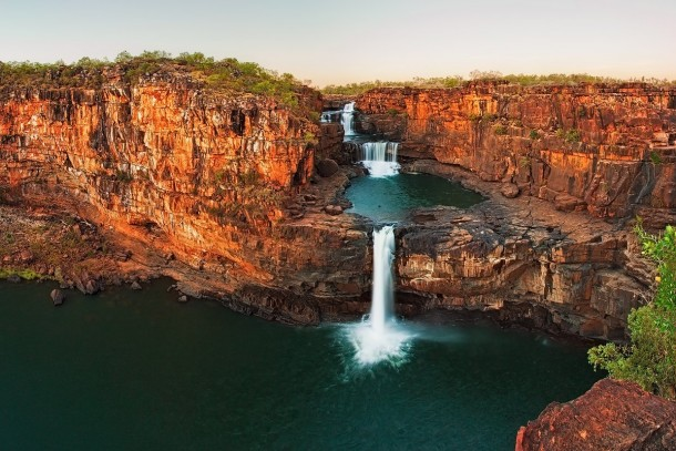 mitchell-falls-kimberley-western-australia-16437-1