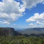 mountains-1244201_640