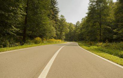 road-1652685_1280