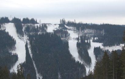 Ski-Bílá-755x340