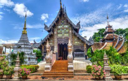 Na co si dát pozor v Thajsku?