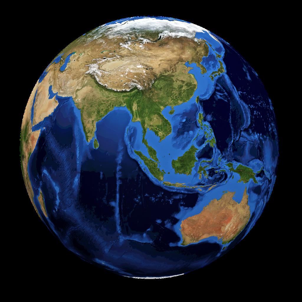 globe-1339833_1280