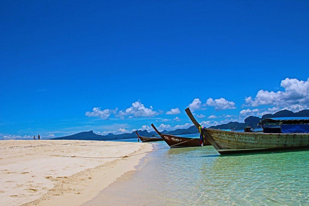 island-1605228_1280