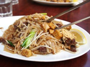 thai-food-518035_1280