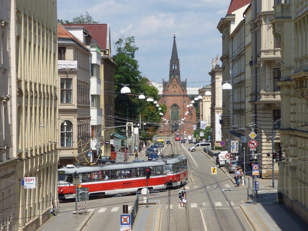 tram-1670117_1280