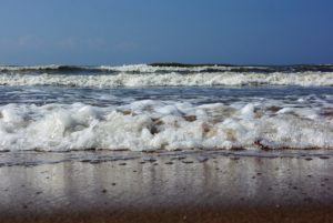 wave-1559071_1280