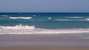 beach-1029682_1280