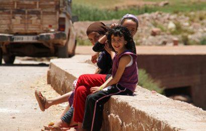 Co bychom měli vědět o Maroku