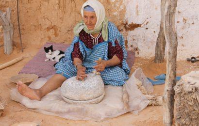 Tunisko – základní informace