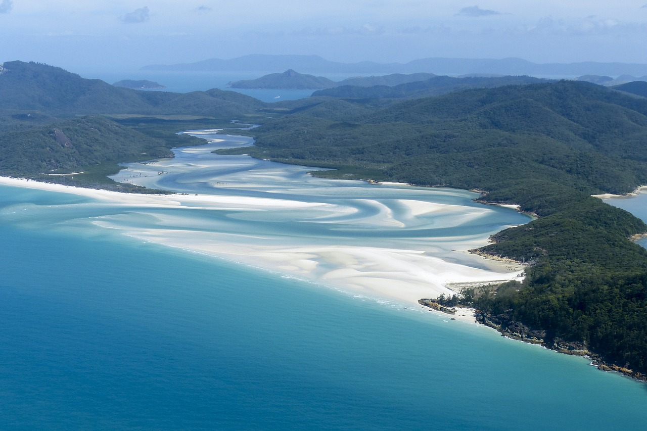 whitsunday-island-796006_1280