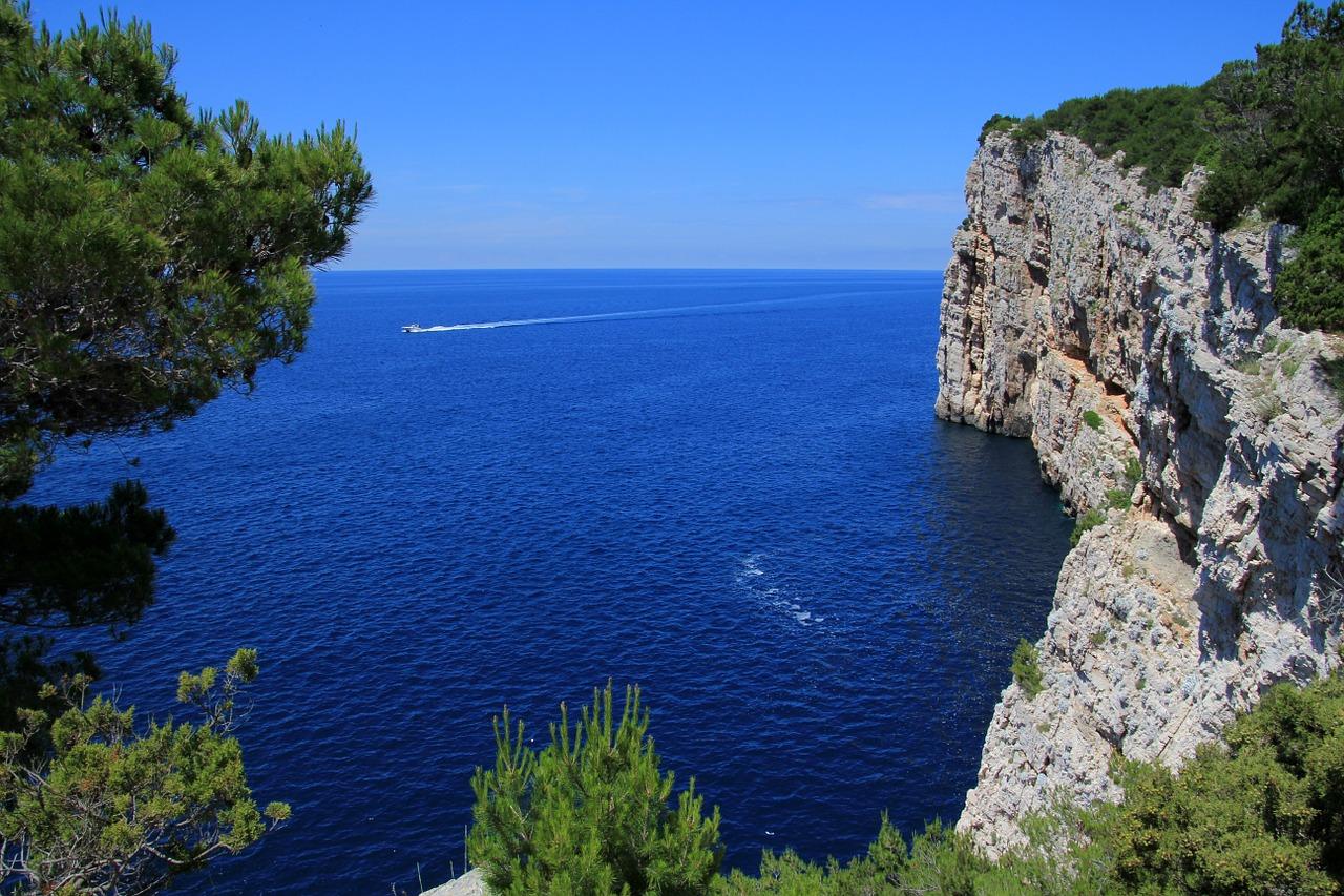 croatia-1473262_1280