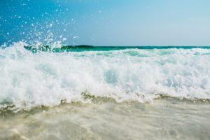 beach-2179183_1920