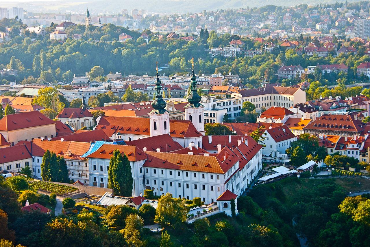 czech-republic-1798529_1280