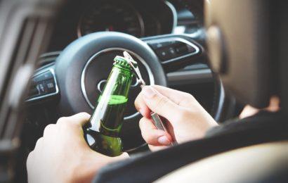 Nulová tolerance neplatí všude. Kde si na dovolené můžete dát pivo a nebát se o papíry?