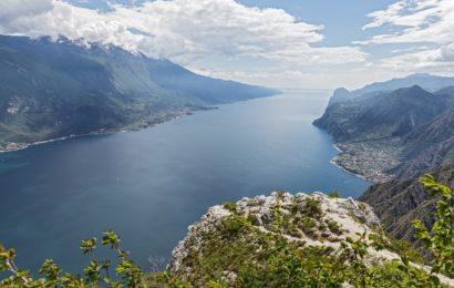 Poznejte krásy Itálie