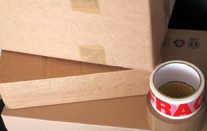 Jak zabalit balík na poštu? Zabezpečte s našimi tipy svou zásilku, aby v pořádku došla k adresátovi