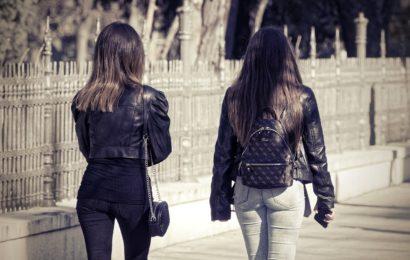 girls-4887766_1280