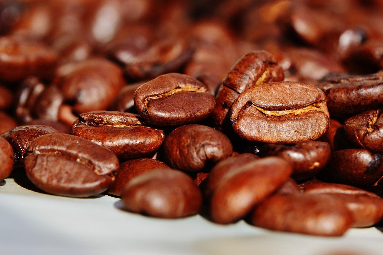coffee-beans-1291656_1280 (1)